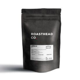 kenya-aa-roasthead-1