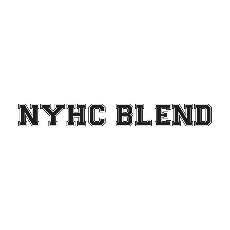 nhyc blend