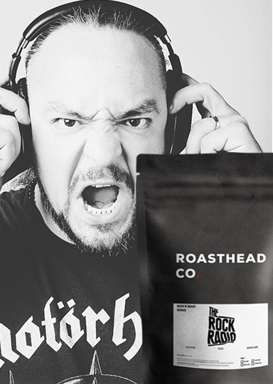 rock-radio-coffee-ikinci-banner