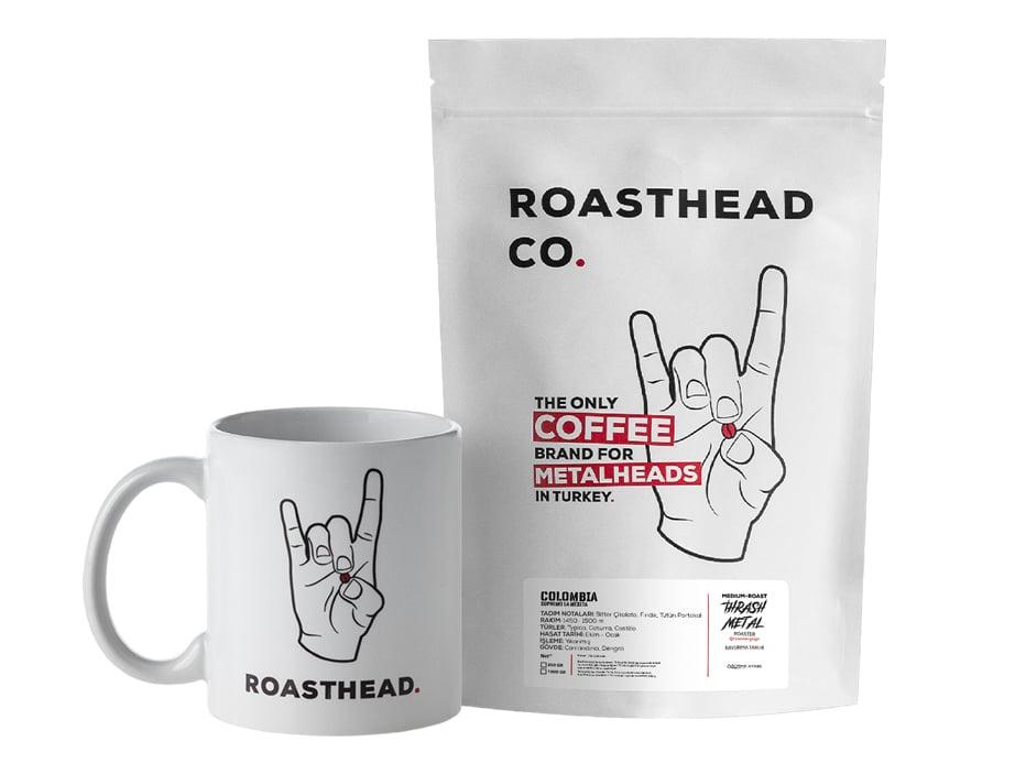 roasthead-yeni-slider