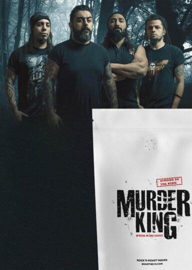 murder-king-coffee-roasthead
