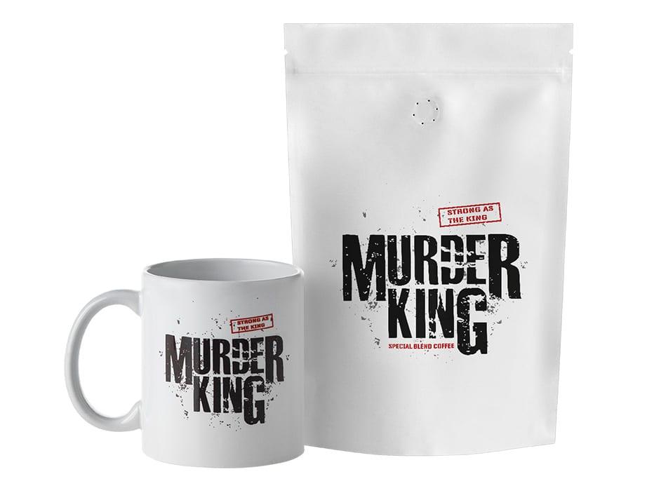 murder-king-coffee-roasthead-banner